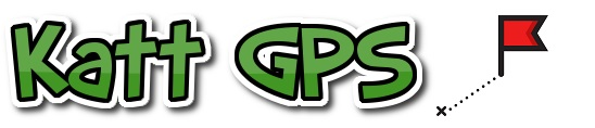 Katt GPS