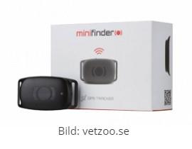 MiniFinder Atto GPS Tracker
